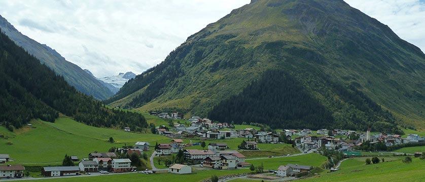 Galtür, Austria - mountain view.jpg